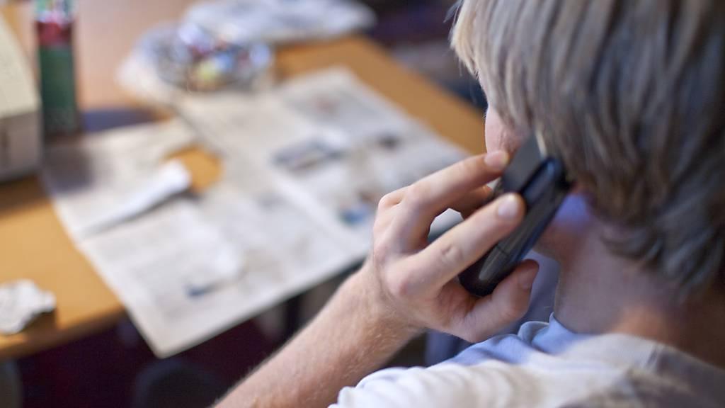 Räte einigen sich auf Überbrückungsrente für Ausgesteuerte ab 60