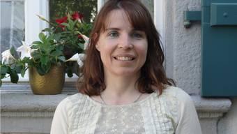 Pfarrerin Christina Winkler schaffte die Wiederwahl nicht.