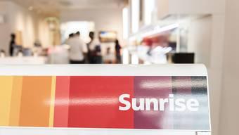 «Auch nach gefühlt 20 Jahren scheint die Telekom-Branche ihre Probleme im Umgang mit Kunden nicht in den Griff zu bekommen», schreibt der Redaktor. (Archiv)