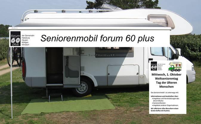 Seniorenmobil-2.jpg