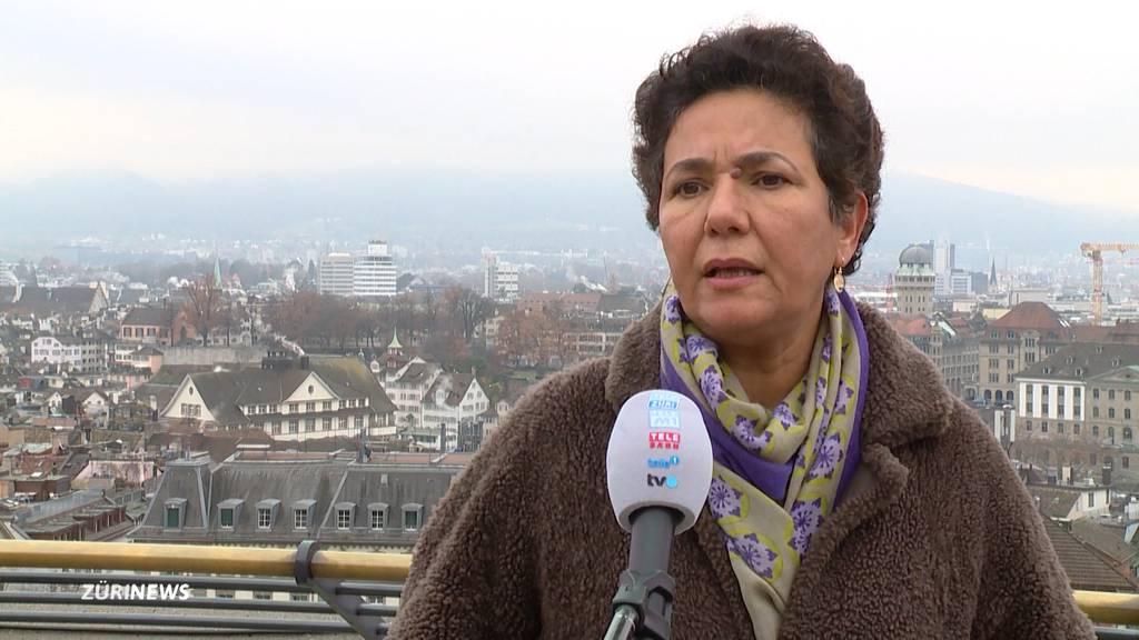 Schärfere Gesetze nötig: Schweizer Experten warnen vor Terrorgefahr