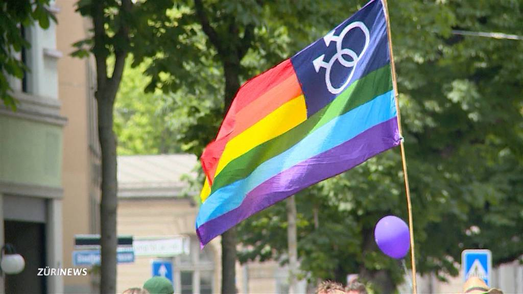 Albisrieden: Siedlung für queere Senioren steht in den Startlöchern