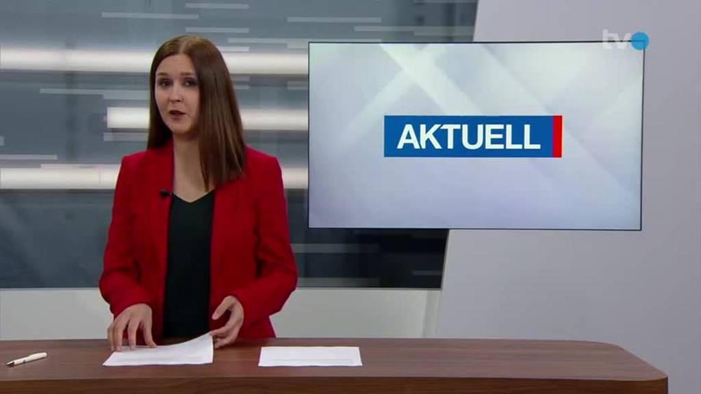 Verfolgungsjagd: Stadtpolizei St.Gallen fasst Autofahrer