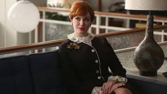 Die «Emmy«-Nominierten