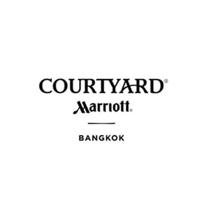 Courtyard Marriott bangkok