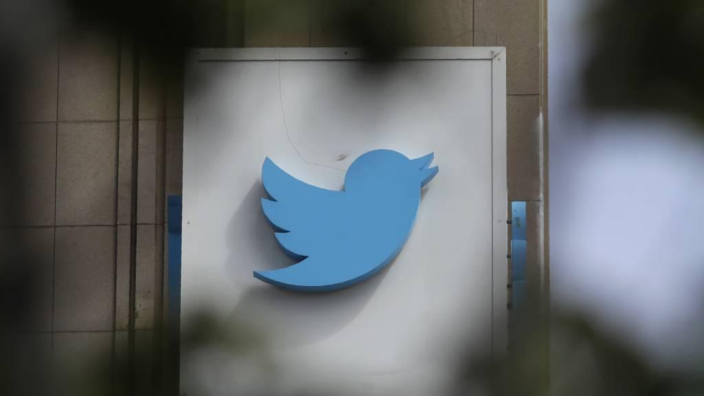 Twitter will nicht aktive Accounts wieder freigeben