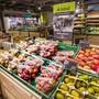 Dass Manor-Food in Liestal acht Jahre nach der Eröffnung schliesst, hat damit zu tun, dass die Umsatzerwartungen nicht erfüllt wurden.