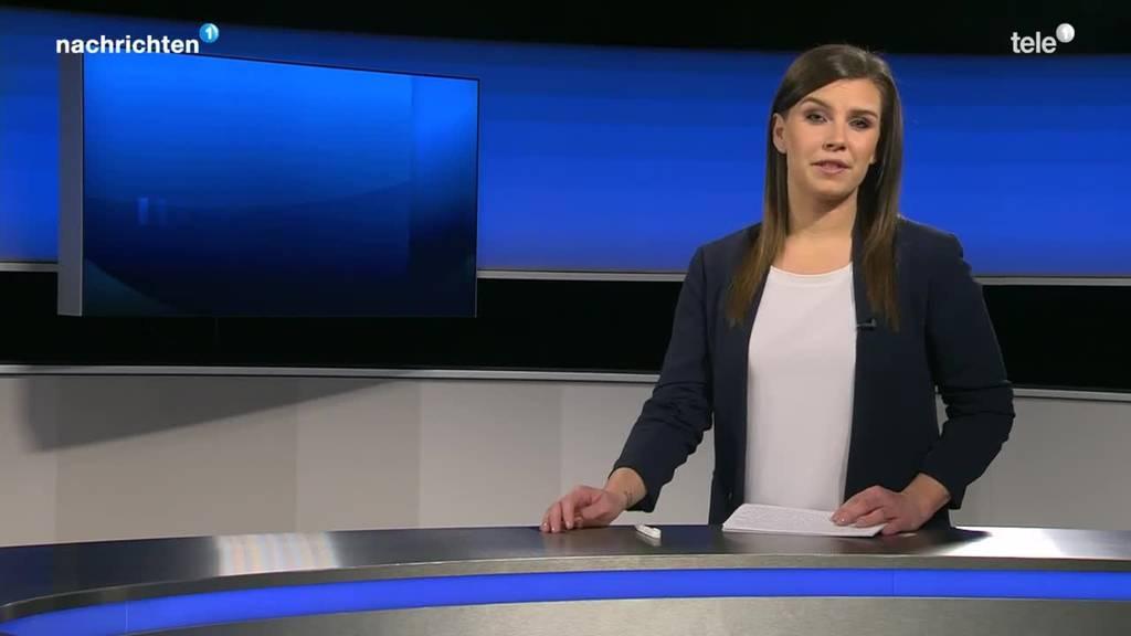 FDP Schwyz Wahlen