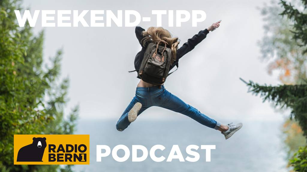 WEEKEND-TIPP