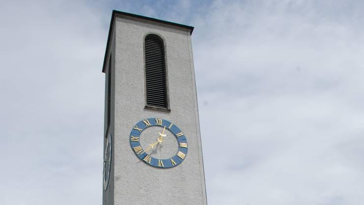 Bis 2020 will die reformierte Kirche Dietikon «eine stabile Pfarrsituation innerhalb der Kirchgemeinde erreicht haben». (Archivbild)