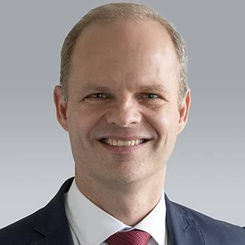 Die Solothurner Handelskammer zum Fahrplan des Bundes