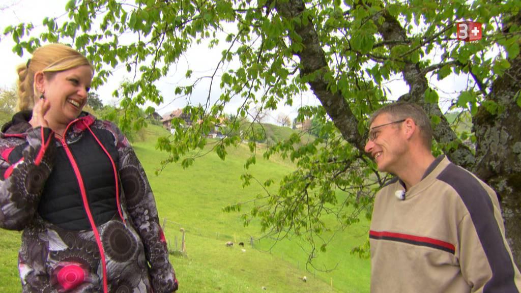 Bauer, ledig, sucht... Staffel 15 - Folge 04