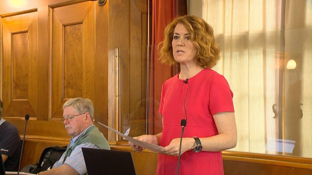 Gender-Streit: Was sagen die Zürcherinnen zur Sprachpolizei?