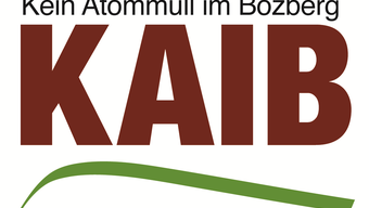 Logo azonline.png