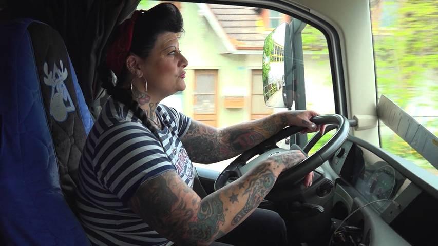 Truck'n'Roll