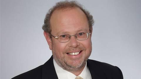 Paul Gähler (CVP) kehrt mit dem besten Resultat aller Kandidaten zurück in den Gemeinderat.