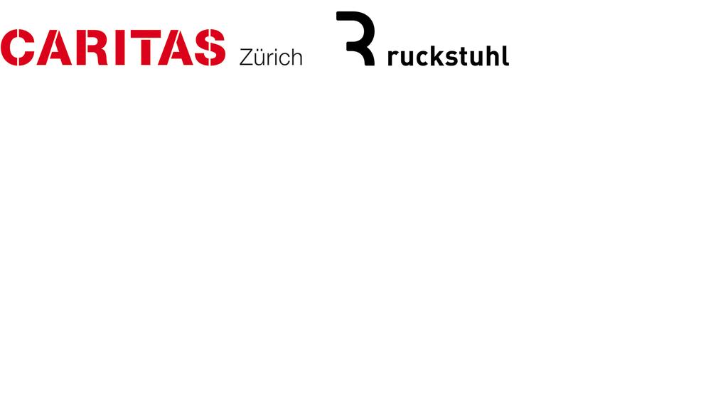 Caritas_Ruckstuhl_1