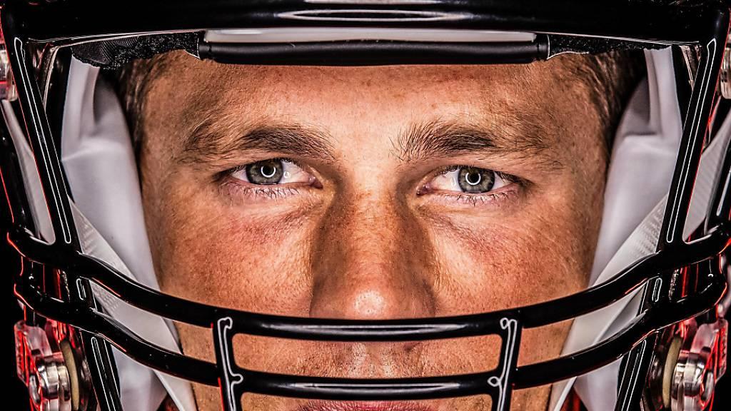 US-Virologe Fauci zweifelt stark an NFL-Saison