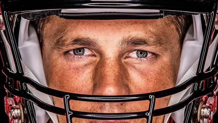 Ob Tampas neuer Star-Quarterback Tom Brady überhaupt ab September in der NFL zu bewundern sein wird, ist noch völlig offen. Die ab September geplante Saison steht auf der Kippe