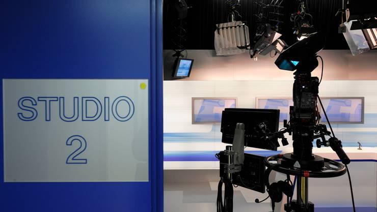 Nachrichtensendungen erfreuten sich im letzten Halbjahr grosser Beliebtheit.