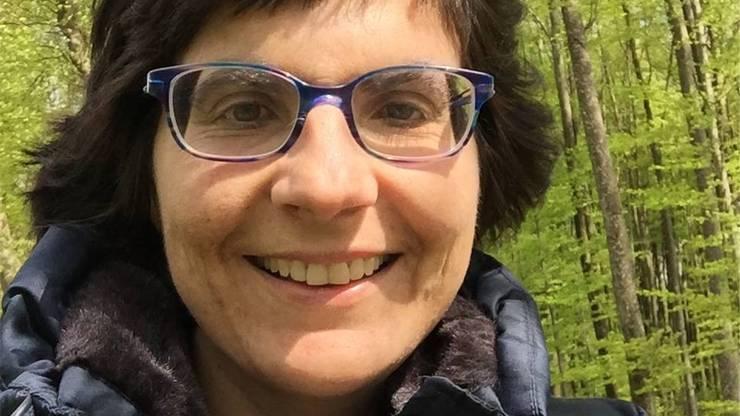 Karin Schmid (44) war bis Ende Oktober 2016 17 Jahre lang als Regionalredaktorin beim Oltner Tagblatt und dazwischen rund 2 Jahre als Korrespondentin bei der Nordwestschweiz tätig.