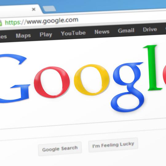 Diese versteckten Funktionen gibt es bei Google
