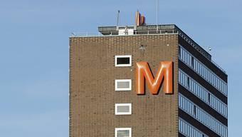 Die Genossenschaft Migros Zürich zieht sich aus einem Neubauprojekt in Küsnacht zurück. (Archivbild)