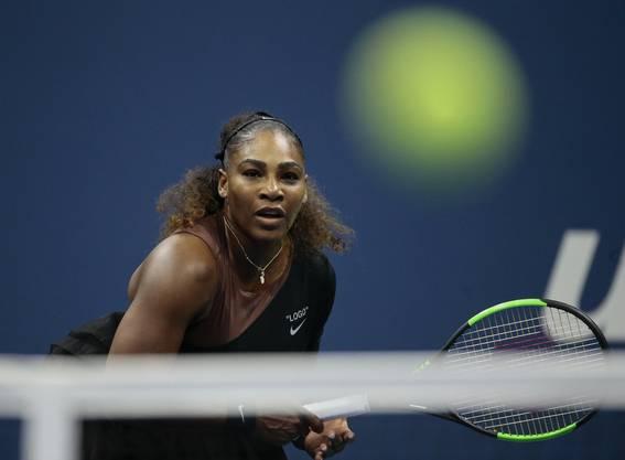 Tennisspielerinnen wie Serena Williams, die nach einer Schwangerschaft auf die Tour zurückkehren, sollen künftig von einem längeren Schutz ihrer Rankings profitieren.