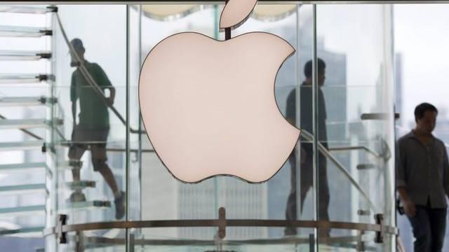 Bringt Apple neue Geräte?