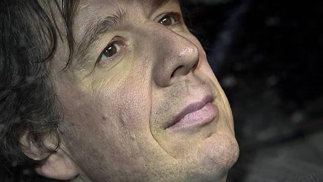 Jörg Kachelmann (Archiv)