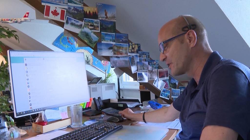 Tourismus in der Krise: Reisebranche hofft auf Grenzöffnung
