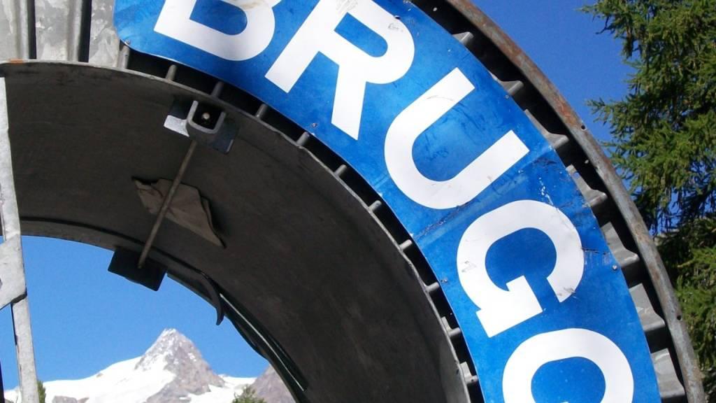 Das Kabelgeschäft der Brugg Gruppe geht grösstenteils in italienische Hände über.