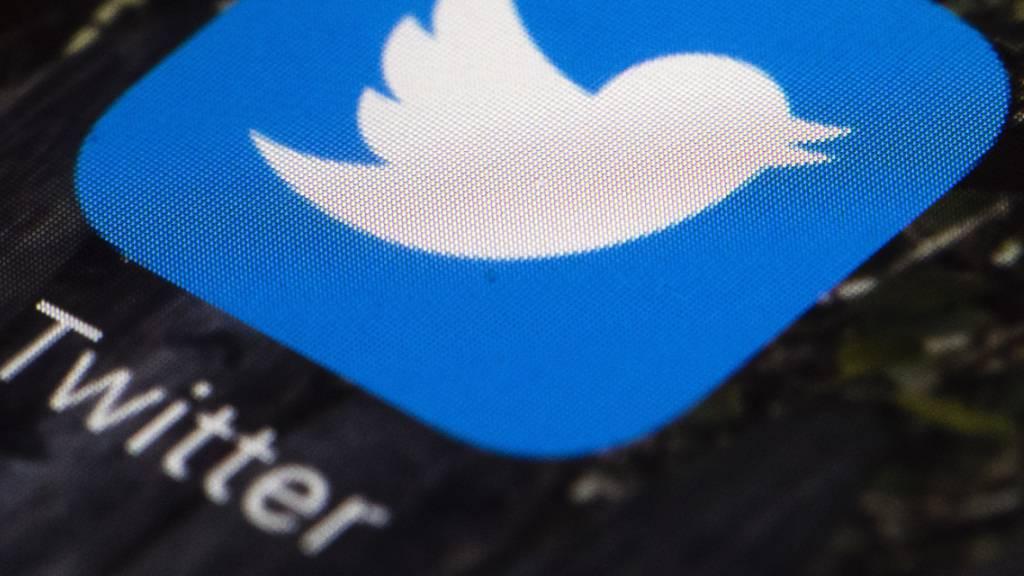 Twitter-Umsatz knackt erstmals die Milliardenmarke