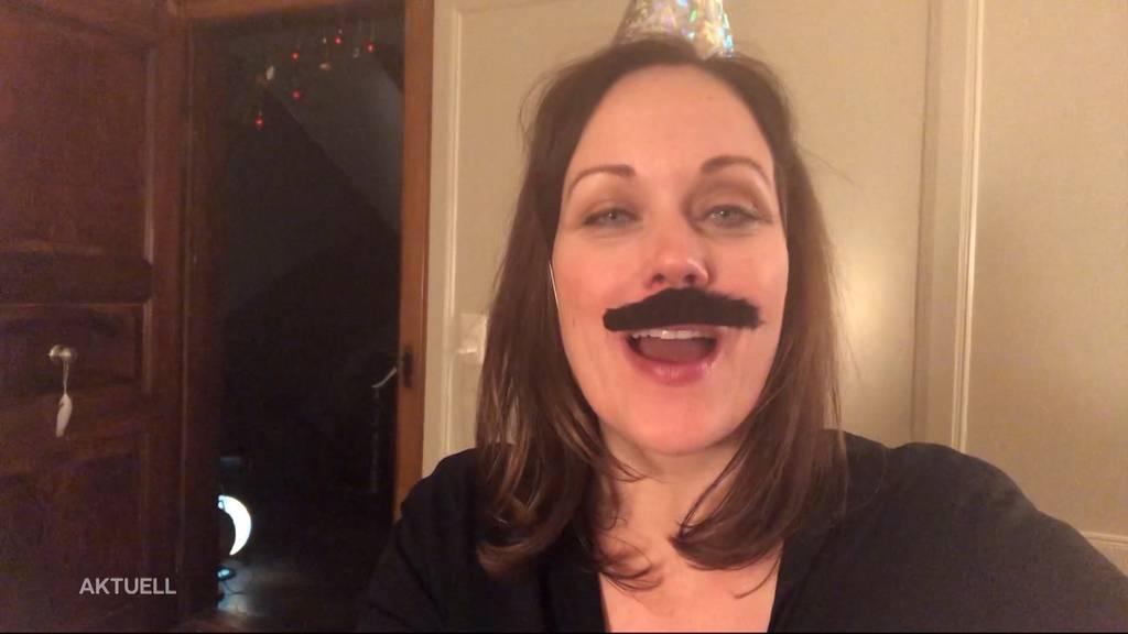 Feiern mit Distanz: Silvester in Zeiten von Corona