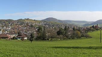 Die Entwürfe der revidierten Nutzungsplanung der Gemeinde Magden liegen ab dem 18. Januar öffentlich auf.