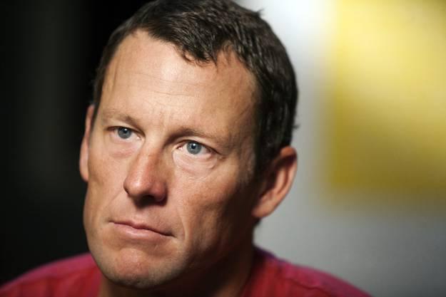 Doch all diese Titel erreichte er nicht auf legalem Weg: Lance Armstrong betrieb ein höchst professionelles Dopingprogramm und gilt als der Dopingsünder schlechthin.