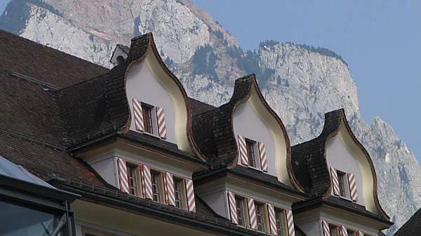 Schwyzer Gemeinden sollen von Ergänzungsleistungen befreit werden