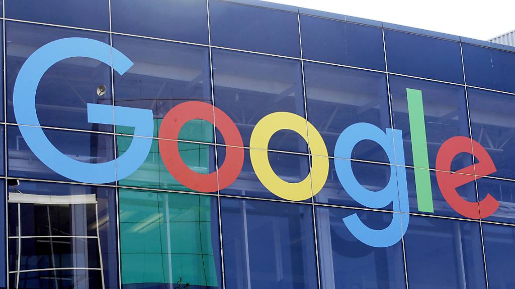 Google-Beschäftigte gründen Gewerkschaft