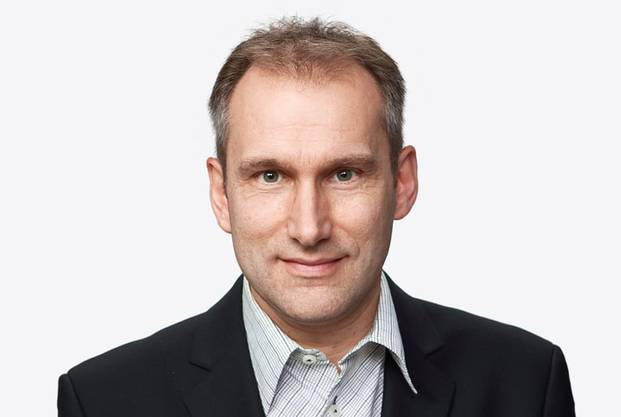 Christoph Sterchi: Kommentator Eishockey, Triathlon