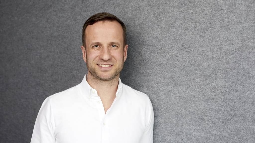 Facebook-Schweiz-Chef: Das ändert sich in den nächsten Monaten
