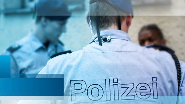 ZüriNews — Mittwoch, 21. März 2018 — Ganze Sendung