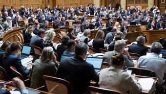 Erfolgserlebnisse gehören ebenso zum Parlamentsbetrieb wie ärgerliche Niederlagen.