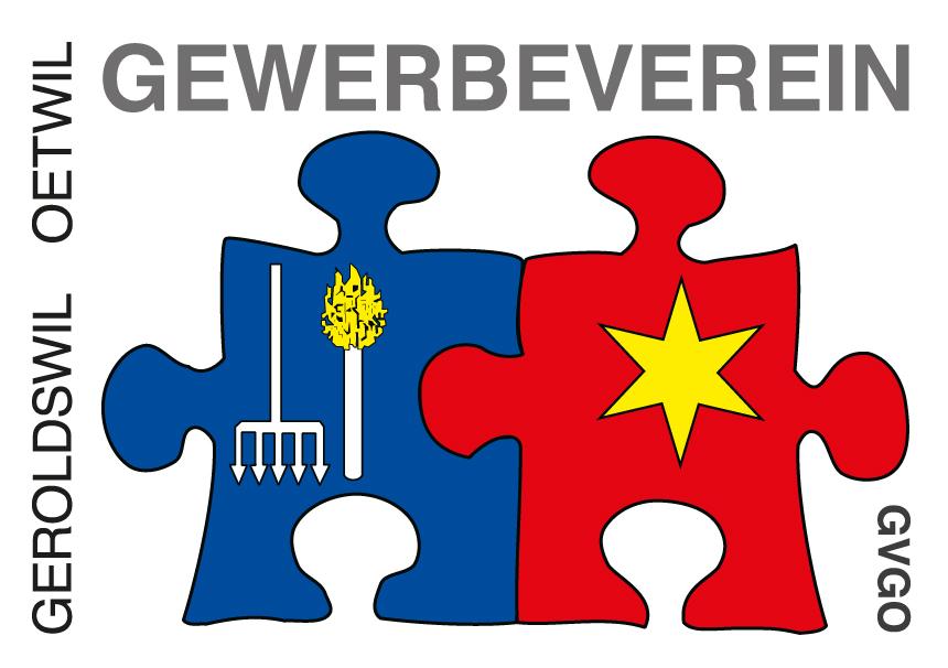 Gewerbeverein Geroldswli-Oetwil (GVGO)