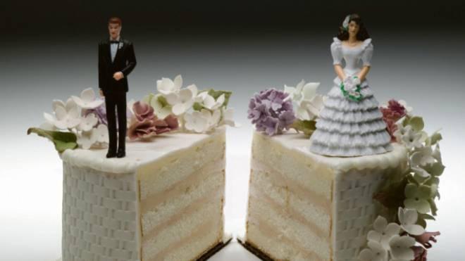 Nie mehr Hochzeitstorte? Die Juso-Idee gefällt auch in der SP nicht allen.  Foto: Getty Images