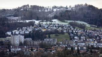 Geht es nach der Monte Generoso Bahn soll die Sternwarte auf den Berner Hausberg Gurten verlegt werden.