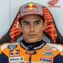 Weltmeister Marc Marquez kehrt 2020 nicht mehr auf die Rennstrecke zurück