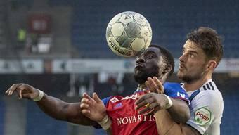 FCB HSV