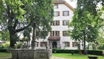 Schloss Böttstein – Konkurs droht (13. Juni 2019)