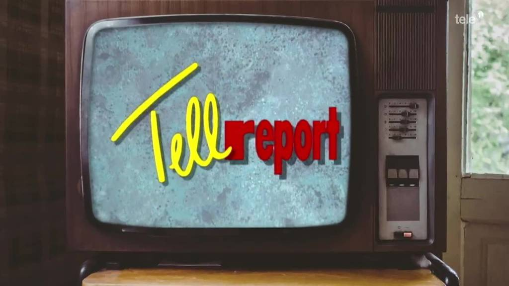 Making of Tell Report