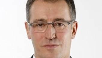 Mit Nationalrat Roland Rino Büchel will die St. Galler SVP erstmals einen Sitz im Ständerat erobern.